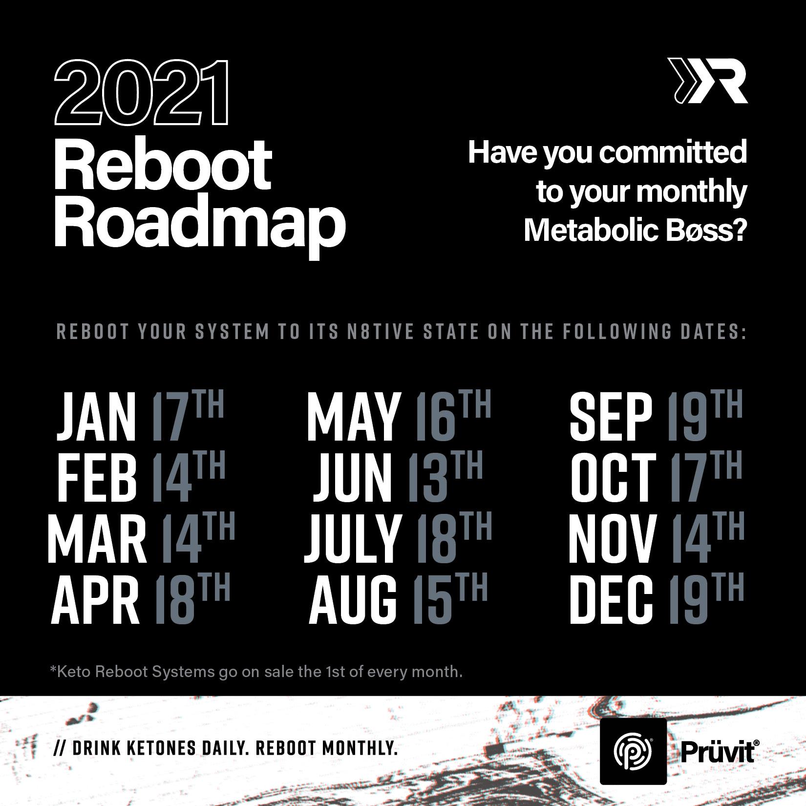 reboot-roadmap